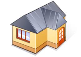 housepic